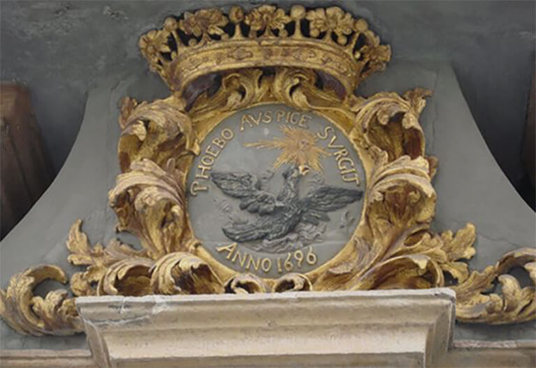Tradition-Geschichte-Hotel-Platengarten