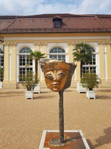 Landesausstellung Ansbach 2022